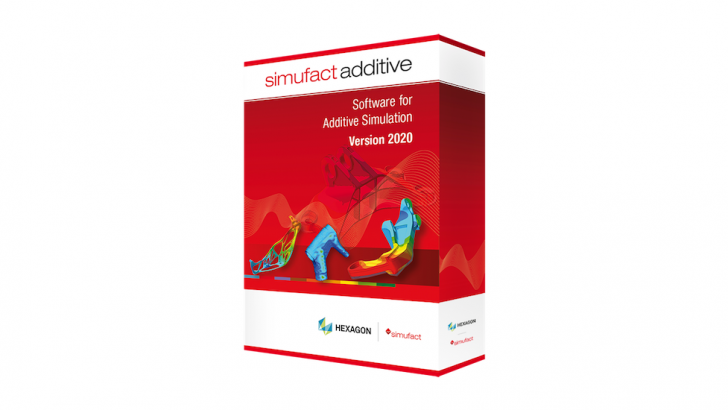 Simufact Additive